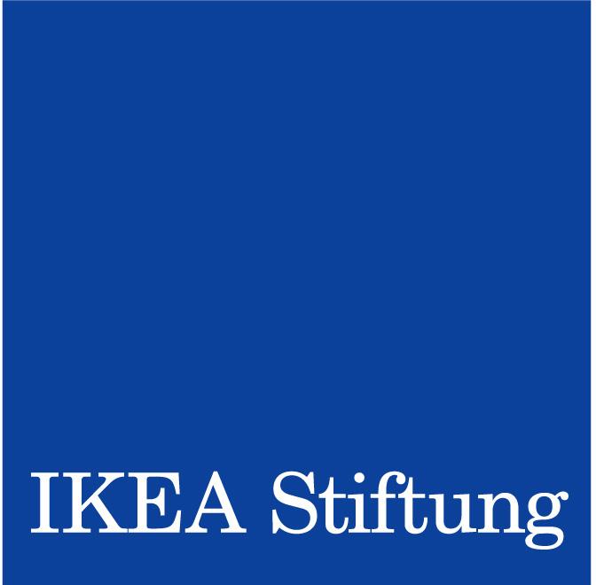 Ikea-Stiftung